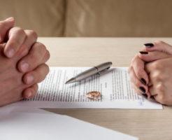 妻と後腐れなく別れる方法